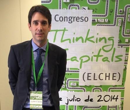 necomplus-ponente-en-smart-city-elche